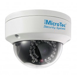 MICROTEC MCR AHD 3332 2 MP DOME KAMERA