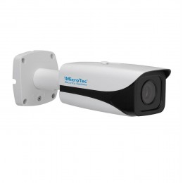 MICROTEC MCR 4036 2 MP IP BULLET KAMERA