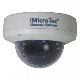 MICROTEC IP 5521 2 MP DOME KAMERA