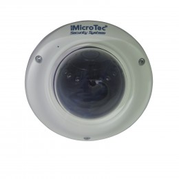 MICROTEC MCR AHD 6521 1.3MP DOME KAMERA