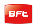 Bft Otomatik Kapı Sistemleri