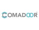 ComaDoor