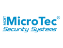 MicroTec Security Systems