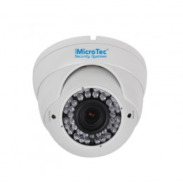 MICROTEC IP 5281 2 MP DOME KAMERA