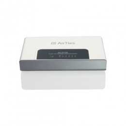 Airties Air 0105 10/100 Switch 5 Port