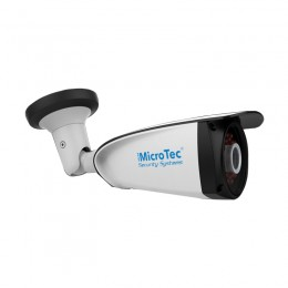 MCR MICROTEC IP 2130 1,3 MP KAMERA